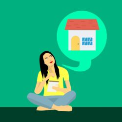 sell your home in GTA yourself, sell fast, sell for cash in any conditon