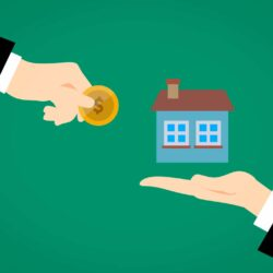 Sell Your Home in Any Condition